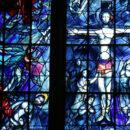 Meditatie | Getuige van de zeven kruiswoorden