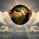 Meditatie| Schepping of evolutie?